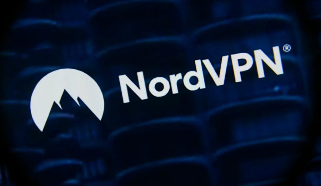 NordVPN won't connect to Servers
