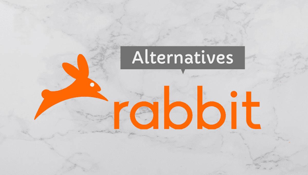 rabb.it alternatives