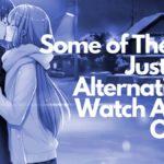 Justdbubs sites for free Anime English TV Shows