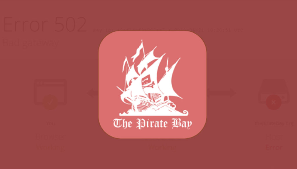 Piratebay3