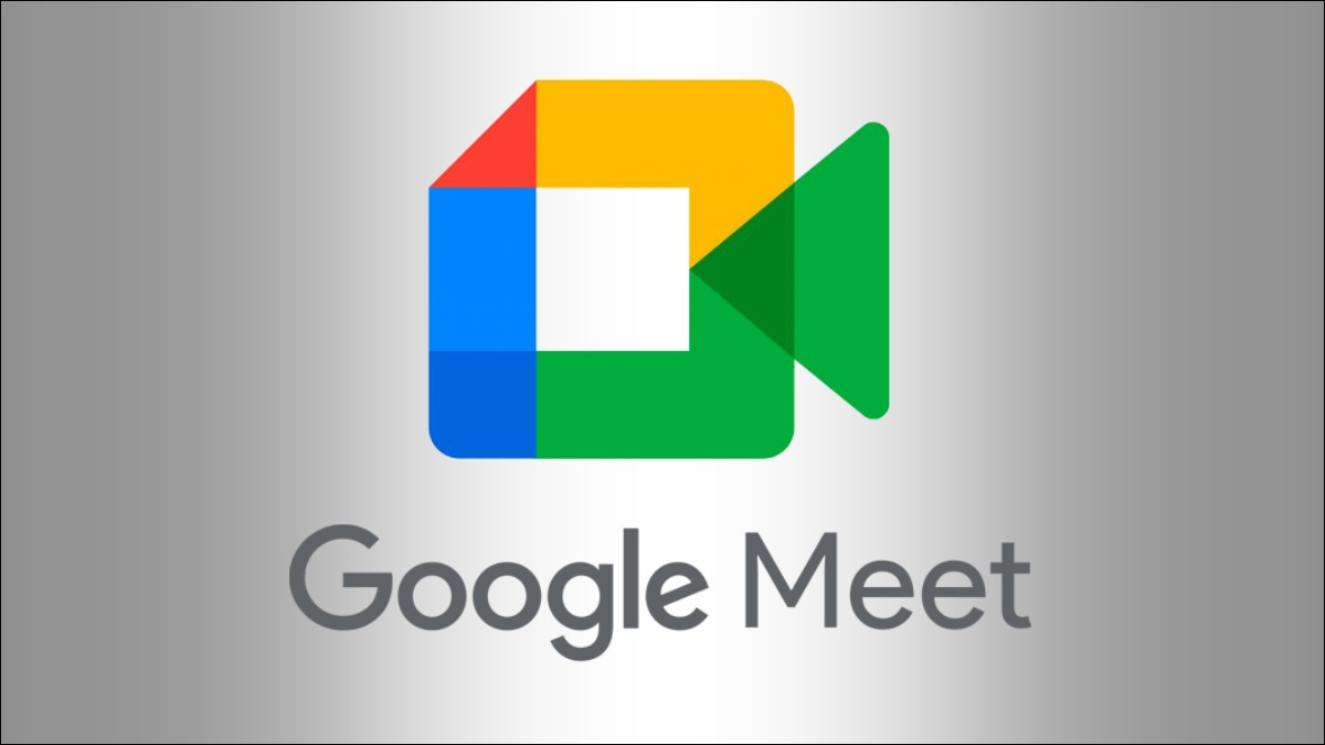 Google Meet Codes