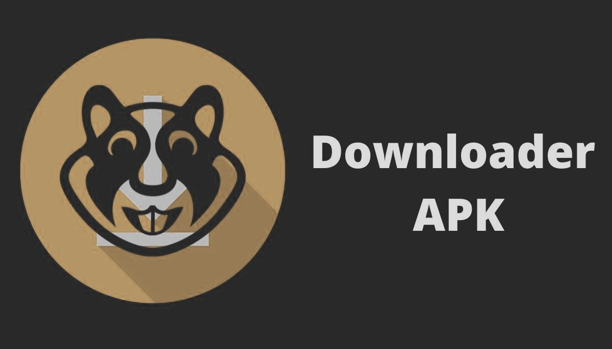 xhamstervideodownloader apk for Windows 10 for free